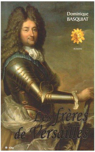 """<a href=""""/node/75641"""">Les Frères de Versailles</a>"""