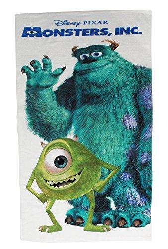 badetuch-monster-ag-monsters-inc-70-cm-140-cm-handtuch-strandtuch-baumwolle-jungen-madchen-james-p-s