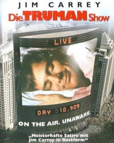 die-truman-show-dt-ov