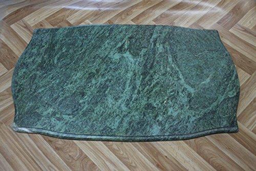 marmol-de-la-losa-de-piedra-de-marmol-verde-ma15-90x56x2cm