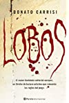 https://libros.plus/lobos-2/