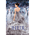 The Heir (The Selection, Book 4) (The Selection Series)