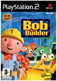 Bob the Builder (PS2) [PlayStation2] - Game