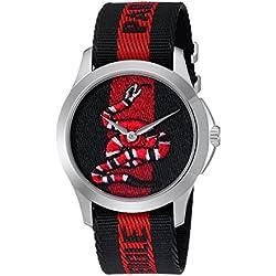 Reloj Gucci para Unisex YA126493
