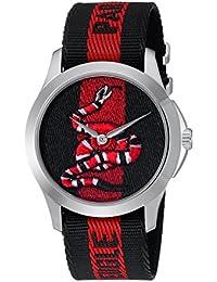 7502e3e09e138 Reloj Gucci - Unisex YA126493