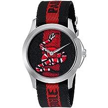 Reloj Gucci - Unisex YA126493