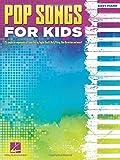 ISBN 1495089614