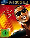 Ray - Jahr100Film [Blu-ray] -