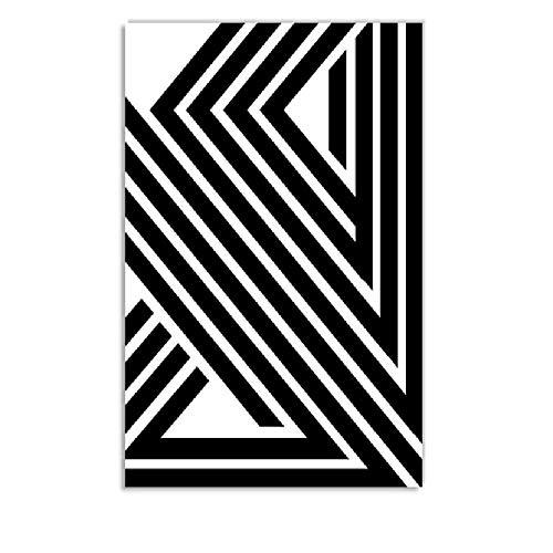 Abstrakte Pfandrecht Geometrie Liebe Zitate Moderne Nordic Poster Und Drucke Wandkunst Leinwand Malerei Wandbilder Für Wohnzimmer Dekor a zz 80x100cm