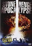 Stonehenge Apocalypse (DVD)