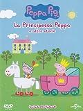 Peppa Pig - La Principessa Peppa e Altre Storie (Dvd)
