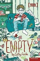Empty (Modern Plays)