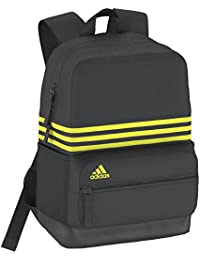 4fb7a49546f Adidas Backpacks  Buy Adidas Backpacks online at best prices in ...