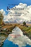 #7: The Making of Early Kashmir: Landscape and Identity in the Rajatarangini