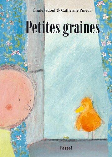 "<a href=""/node/47163"">Petites graines</a>"