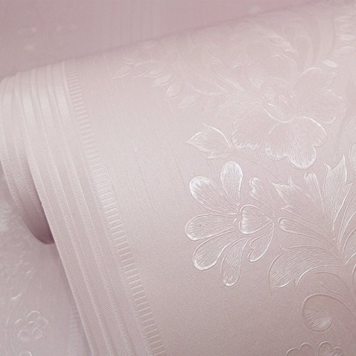 bizhitmdimensione-solida-wallpaper-per-home-contemporanea-parete-copertura-pvc-vinile-materiale-self