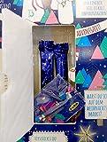 IKEA Adventskalender – der kultige Weihnachtskalender mit Ikea-Gutscheinkarten und feinsten Pralinen - 3