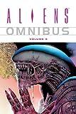 Image de Aliens Omnibus Volume 5