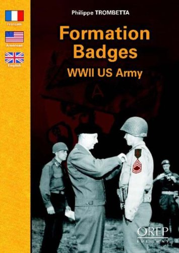 formation-badges-wwii-us-army