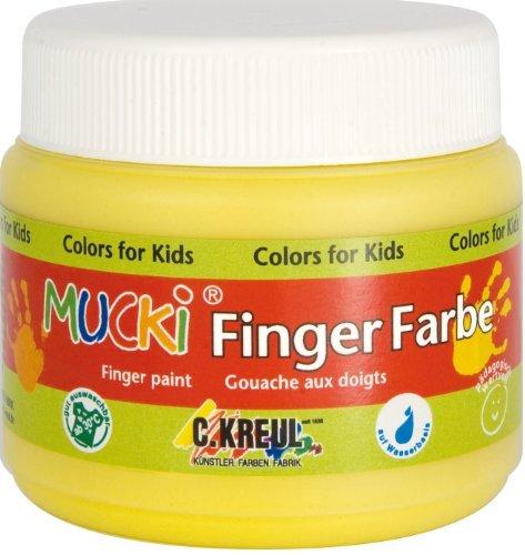mucki-fingerfarbe-150-ml-schwarz