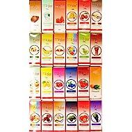 NEW E FAST CE4 E-LIQUIDS Shisha Pen Refill 0% Nicotine Fruit