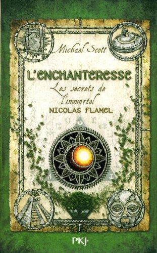 """<a href=""""/node/3708"""">L'Enchanteresse</a>"""