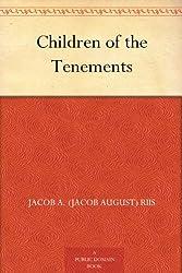 Children of the Tenements