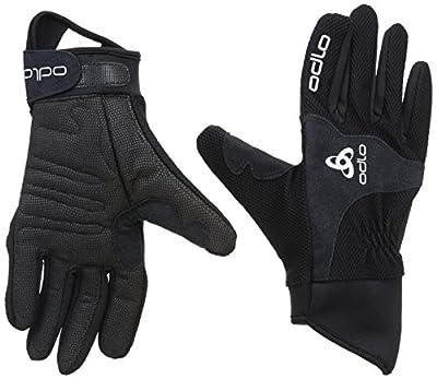 Odlo Handschuhe Gloves Ambition von Odlo - Outdoor Shop
