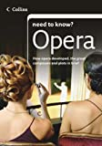 Opera (Collins Need to Know?)