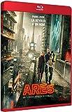Arès [Blu-ray]
