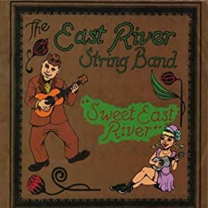 Sweet East River