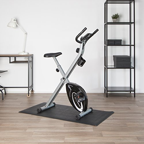 Ultrasport Fitness Multifunktionsmatte - 4