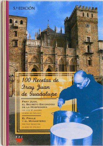 Construye tu obra y rómpete (Spanish Edition)