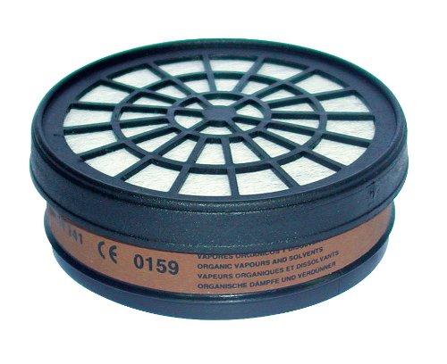 mecafer-154285-a2-filter-fur-m3-atemschutzmaske-gegen-organische-dampfe-und-losungsmittel