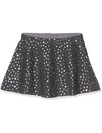 Benetton Skirt, Jupe Fille