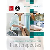 Modalidades Terapêuticas para Fisioterapeutas (Portuguese Edition)