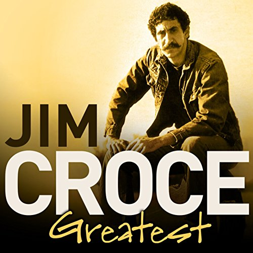 Time In A Bottle By Jim Croce On Amazon Music Amazon
