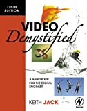 Image de Video Demystified: A Handbook for the Digital Engineer