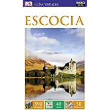 Escocia (Guías Visuales) (GUIAS VISUALES)