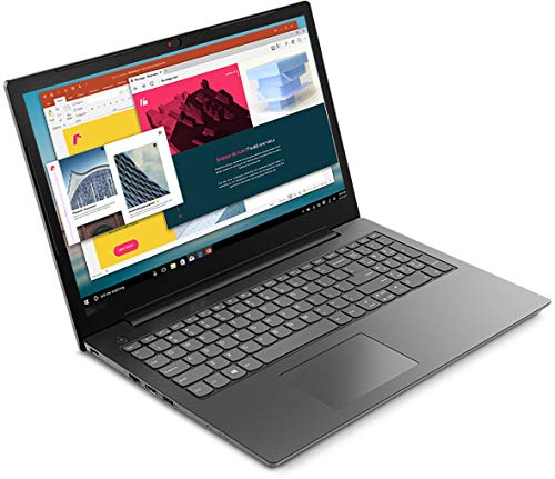 Lenovo Ideapad 330-15IKB Laptop (Windows 10, 4GB RAM, 1000GB HDD) Onyx Black Price in India