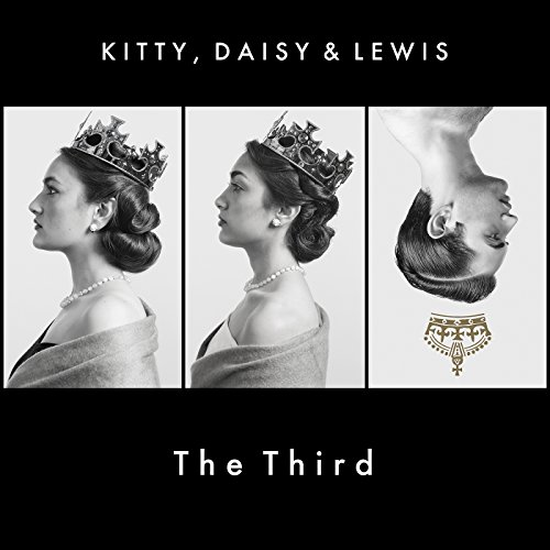 kitty-daisy-lewis-the-third
