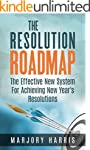 The Resolution Roadmap: The Effective...