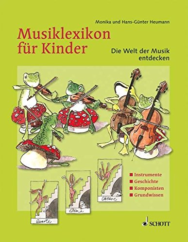 musiklexikon-fr-kinder-die-welt-der-musik-entdecken