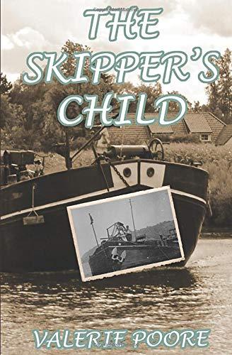 The Skipper's Child