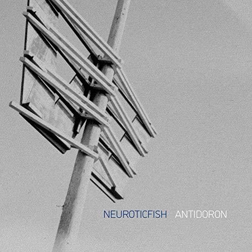 Antidoron (Video Catcher)