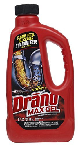drano-drain-cleaner-professional-strength-32-oz-by-drano