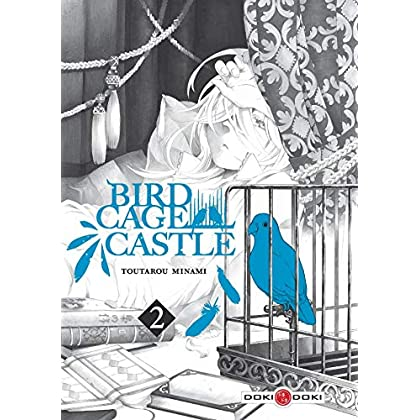 Birdcage Castle - Volume 2