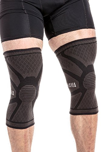 mava-sports-knee-compression-sleeve-support-pair-for-joint-pain-arthritis-relief-injury-recovery-imp