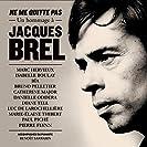 les 100 titrescultes de la chanson française