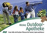 Kleine Outdoor-Apotheke (Amazon.de)